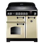 Rangemaster Classic 90cm Induction Range