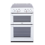 Belling FREESTANDING 55cm Electric Slot-In Oven
