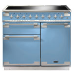 Rangemaster Elise 100cm Induction Range