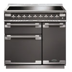 Rangemaster Elise 90cm Induction Range