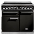 Falcon 1000mm Deluxe Induction Range