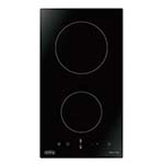 Belling 30cm Induction Domino Hob