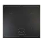 Belling 60cm Flexi Zone Induction Hob
