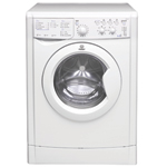 Indesit FREESTANDING Washer Dryer