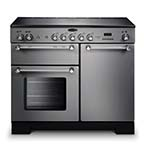 Rangemaster Kitchener 100cm Ceramic Range