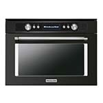 KitchenAid Compact Speed Oven with Microwave