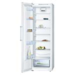 Bosch FREESTANDING Series 2 186cm Fridge - REDUCED TO CLEAR