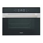 Hotpoint Compact Steam Oven