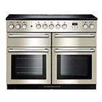 Rangemaster Nexus SE 110cm Induction Range