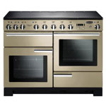 Rangemaster Professional Deluxe  110cm Induction Range