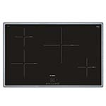 Bosch Series 4 80cm Induction Hob