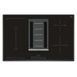 Bosch Series 4 80cm Venting Induction Hob