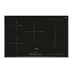 Bosch Series 6 80cm Induction Hob + FREE PAN SET