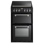 Stoves Richmond Dual Fuel Mini Range Oven