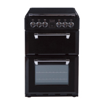 Stoves Richmond Electric Mini Range Oven