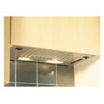 Stoves 54cm Canopy Hood