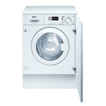Neff Series 3 Built In Washer Dryer