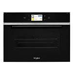 Whirlpool W Collection 34 Litre Combi Microwave with Steam