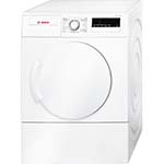 Bosch FREESTANDING Vented Tumble Dryer