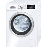Bosch Freestanding 7kg Washer Dryer