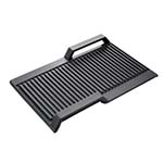 Neff Griddle Plate for Flexinduction Hobs