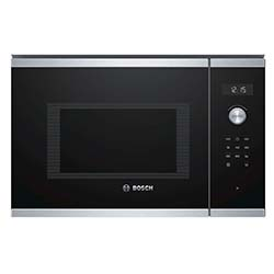 Bosch Series 6 Compact Microwave Oven