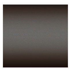 Hotpoint 100cm Back Panel, Anthracite