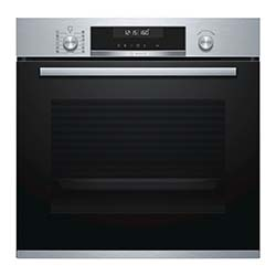 Bosch Series 6 Pyrolytic Oven