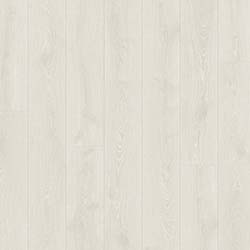 Pergo Sensation 4V - Frost White Oak