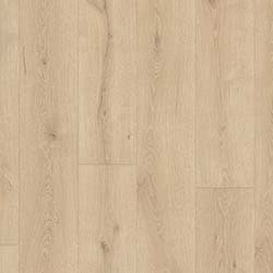 Pergo Expression Wide Long Plank 4V - Seaside Oak