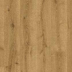 Pergo Expression Wide Long Plank 4V - Chateau Oak