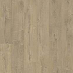 Pergo Expression Wide Long Plank 4V - Beach Town Oak